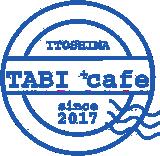 TABI+cafe